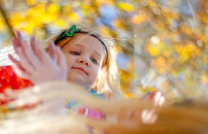 PS_MG_4510 (1 of 1)