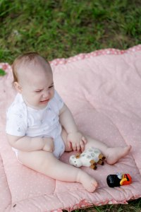 PS_MG_6084 (1 of 1)