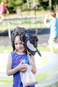 PS_MG_6214 (1 of 1)