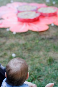 PS_MG_6710 (1 of 1)